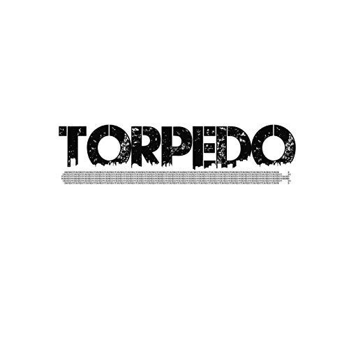 2018 Torpedo - Torpedo (2018 Remix)