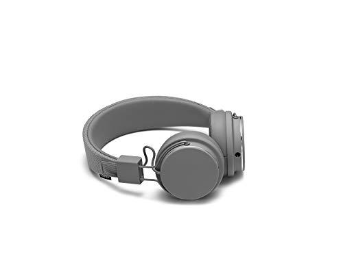 Yamaha 04091669 Gray