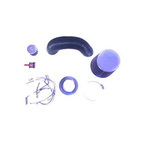 K&N 57-0459 57i High Performance International Intake Kit