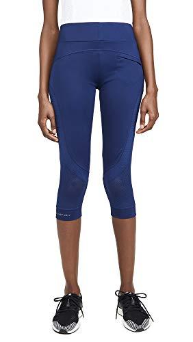 Adidas Mesh Knit Pants - 9