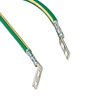 Kit de cables para cortacésped: Amazon.es: Industria ...