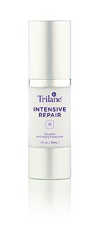 Dr. Tabor's Trilane Intensive Repair, 1 Bottle (1 fl. oz.) (Healthy Directions)