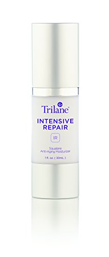 Dr. Tabor's Trilane Intensive Repair, 1 Bottle (1 fl. (Plus Intensive Repair)