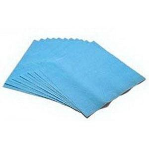 Hopkins Disposable Bag Barrier, 24