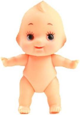 キューピー人形 おすわりキューピー F50