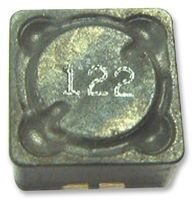 3.9A BOURNS SRR1260-180M INDUCTOR SHIELDED 10 pieces 18UH SMD