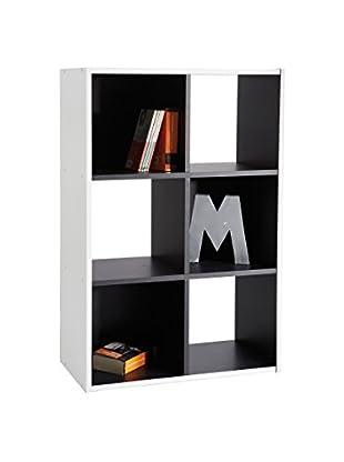 special living neue art und weise und stile alles in einem jde. Black Bedroom Furniture Sets. Home Design Ideas