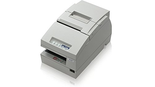 Epson C31C625023 lTM-H6000III Series POS Receipt Printer (Receipt H6000iii Printer)