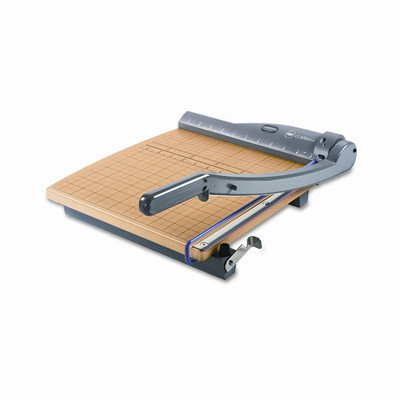 Swingline ClassicCut Laser Guillotine Trimmer, 12
