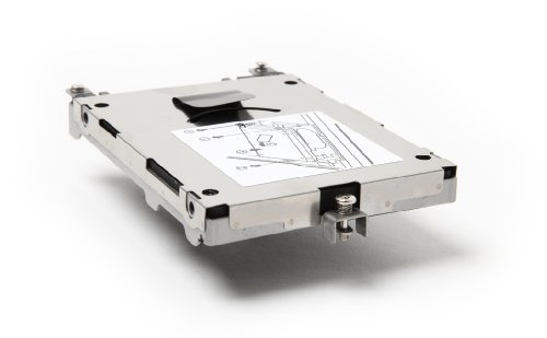 HDD caddy for HP 8460, 8560p, 8760w,6560b compare ...