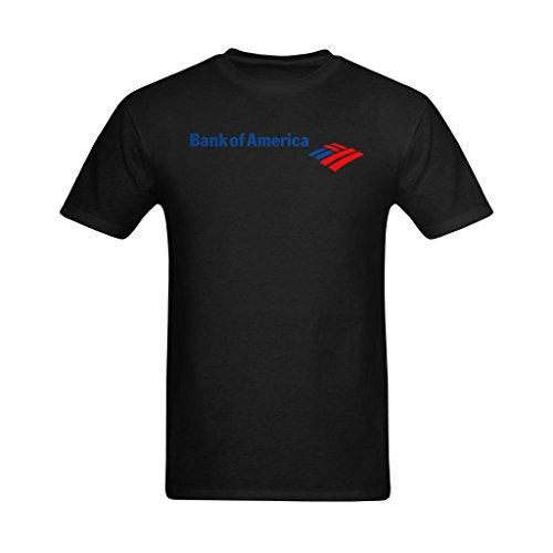 youranli-mens-bank-of-america-classic-logo-t-shirt-xl