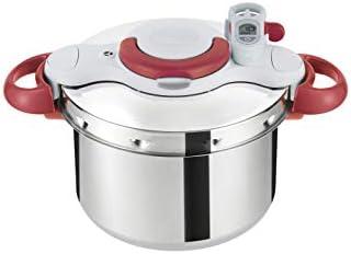 وعاء طبخ كليبسو مينوت برفكت: Amazon.ae