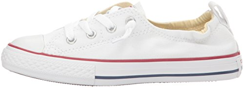 Pictures of Converse Kids' Chuck Taylor All Star Shoreline 650051F 5