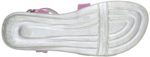 fuxia Rose Sandales Fille Primigi 8223000 60Tqg