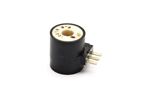 Solenoid Replacement Coil (Whirlpool 694539 Valve Coil for)