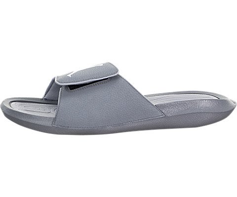 Jordan Mens Hydro 6 Slide Sandals