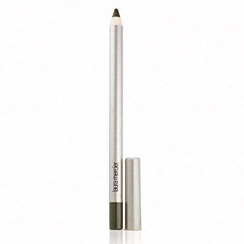 Creme Pencil - 4