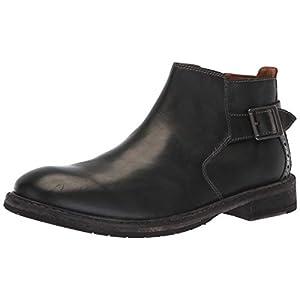 CLARKS Men's Clarkdale Remi Boot