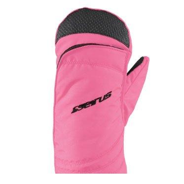 Seirus Childsplay Mitt (Thermolite Nylon Gloves)