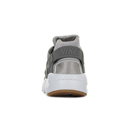 Grey Grigio 007 Nike Se De Gymnastique Huarache Gg Multicolore beige atmosphere Fille Guns Run Chaussures wwq7x8UH