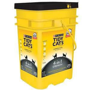 tidy-cats-4-in-1-strength-for-multiple-cats-clumping-litter-35-lb