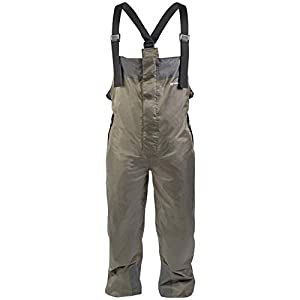 Korum Hydrotex Waterproof Bib & Brace