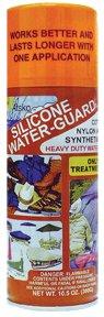 Atsko Inc *Silicone Water Guard 12Fl.Oz (Atsko Silicone Water)