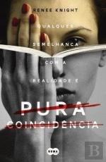 Download Pura Coincidência (Portuguese Edition) pdf epub