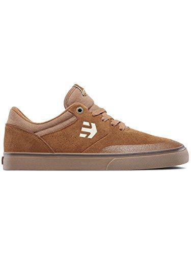 Herren Skateschuh Etnies Marana Vulc Skate Shoes
