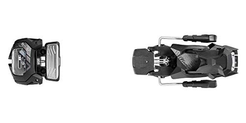 Tyrolia AAAttack 2 13 GW Ski Binding Adults