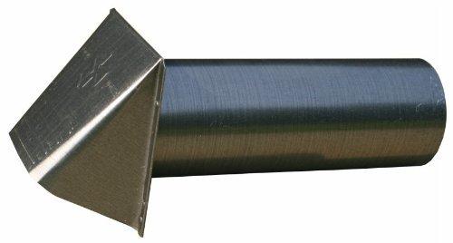 builders-best-011430-galvanized-dryer-vent-hood