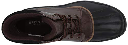 Sperry Men's Cold Bay Boots
