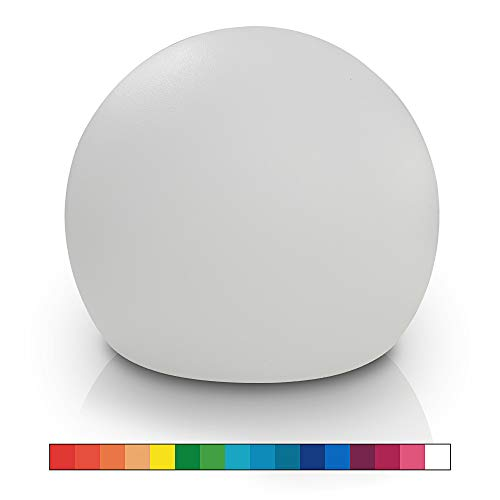 Rechargeable Led Mood Light in US - 7