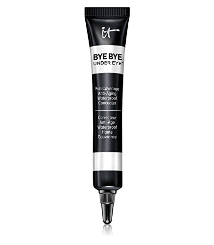 it-cosmetics-bye-bye-under-eye-full-coverage-waterproof-concealer-tan
