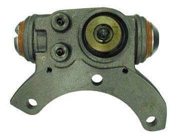 Parts Panther OE Replacement for 1984-1998 Ford F700 Rear Right Drum Brake Wheel Cylinder
