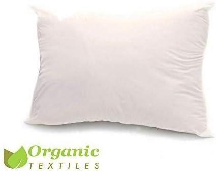Shapes /& Fabrics Available Wool Co Sleeping Set//Sharing Cushion//Washable Cover//Custom Sizes