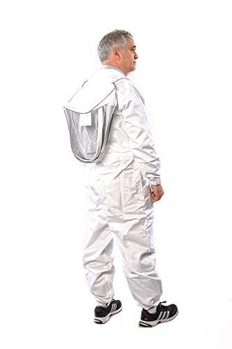 Beekeeping Suit byest Beekeeping