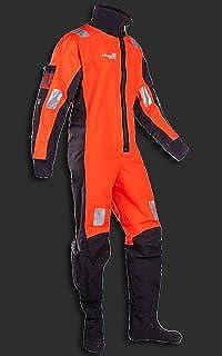 64041fd5804ab Mullion X5000 Jacke oder Hose ALS Schwimmanzug, Größen XS-4XL, Jacke ...