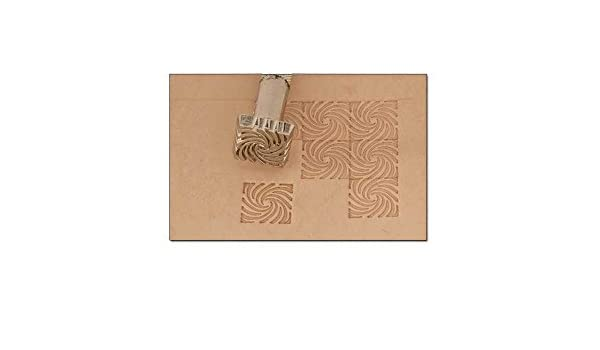 K135 Craftool Leather Stamp 66135-00