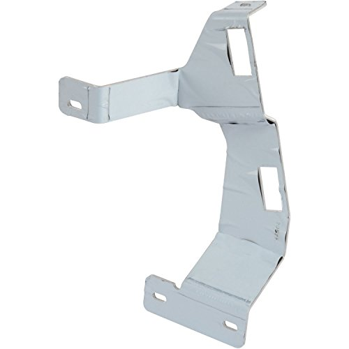 Flex-a-lite 33087 OVERFLOW BOTTLE BRACKET