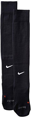 Nike Classic Dri-Fit Sock
