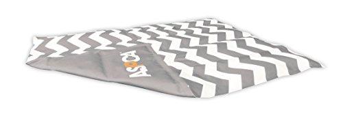 aspca-as672taupe-chevron-reversible-pet-self-cooling-mat