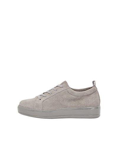 Bianco Sneaker, Damen, EUR 37, Grau