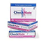Product review for Check Mate Detection Kit