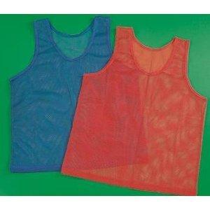 nylon mesh scrimmage jerseys
