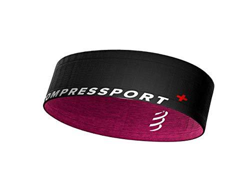 COMPRESSPORT Volwassenen (Unisex) Free Belt loopgordel