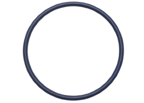 (ACDelco 15552872 GM Original Equipment Automatic Transmission Vehicle Speed Sensor Seal)