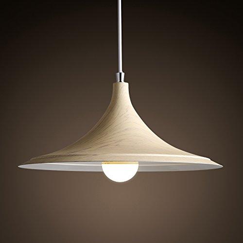 SDKKY Cucina nordica lampadario minimalista moderno ristorante ...
