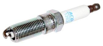 - ACDelco 41-108 Professional Iridium Spark Plug (Pack of 1)
