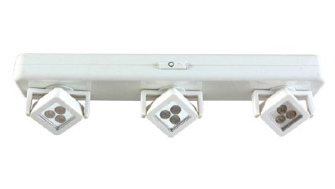 9 Super Bright Led Cabinet Light in Florida - 4